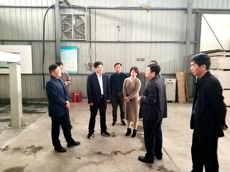 区委常委 常务副区长宁建平实地调研辖区部分企业2.jpg