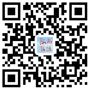 微信图片_20191128112030.png
