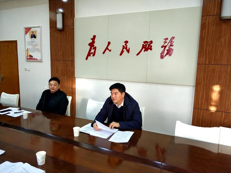 区委常委 常务副区长宁建平主持召开全区12月份经济运行分析会1.jpg