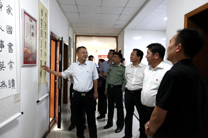 湛河区举办庆祝新中国成立70周年书画摄影展2.jpg