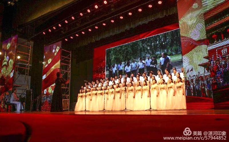 湛河区举办庆祝新中国成立70周年大合唱展演活动3.jpg