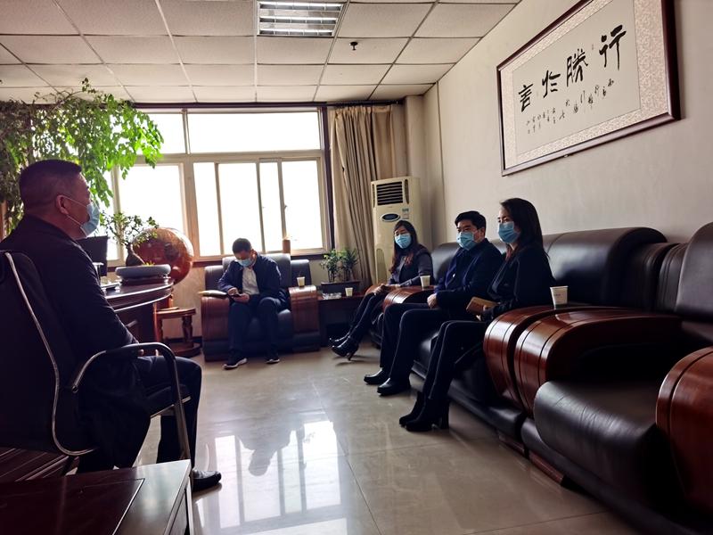 区委常委 常务副区长宁建平走访调研驻区金融机构2.jpg