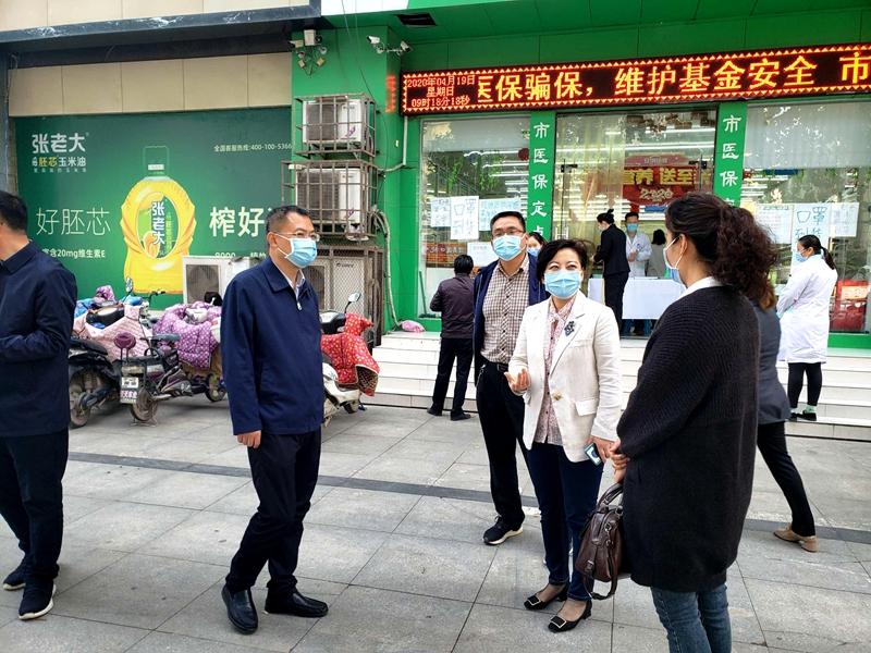 陈斌调研疫情防控和复工复产工作8.jpg