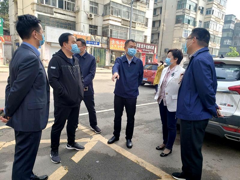 陈斌调研疫情防控和复工复产工作11.jpg