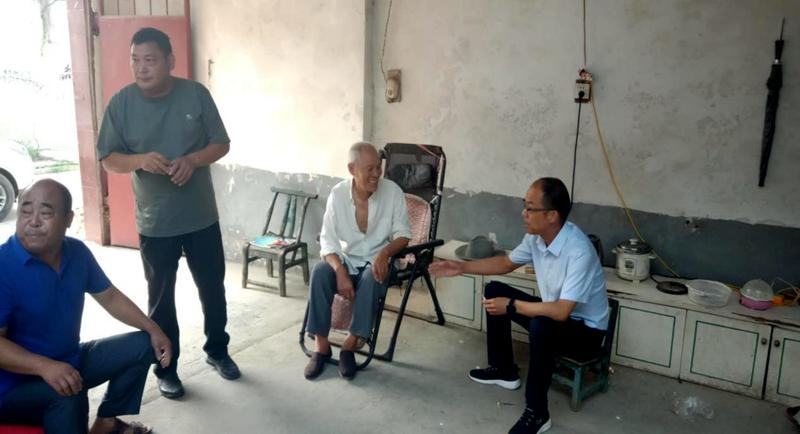 河滨街道组织开展八一慰问活动2.jpg