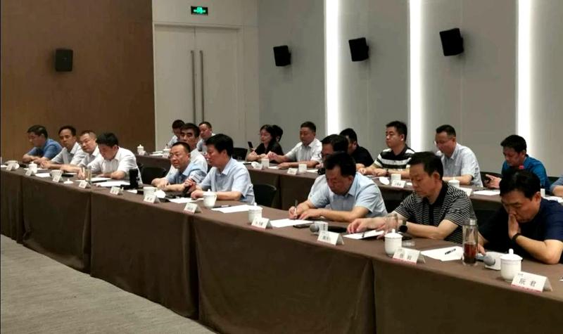 湛河区与中骏集团签署合作协议 共建湛河新区城市综合体项目4.jpg